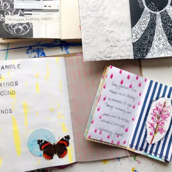 Creativity Prompts + Sidekick