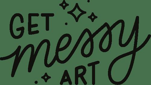 GetMessyArt-logo