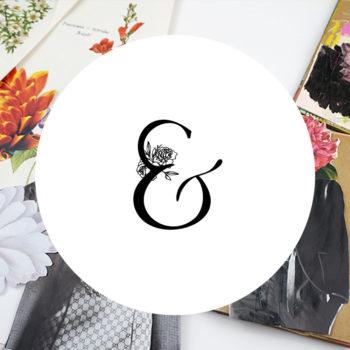 Bonus – Make Your Art Bloom with Botanical Collage
