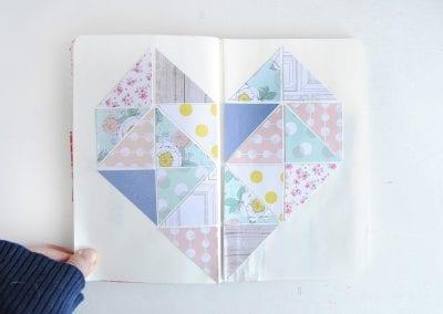challenge18-heart