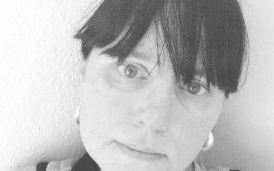 Artist Spotlight – Anke Kramer