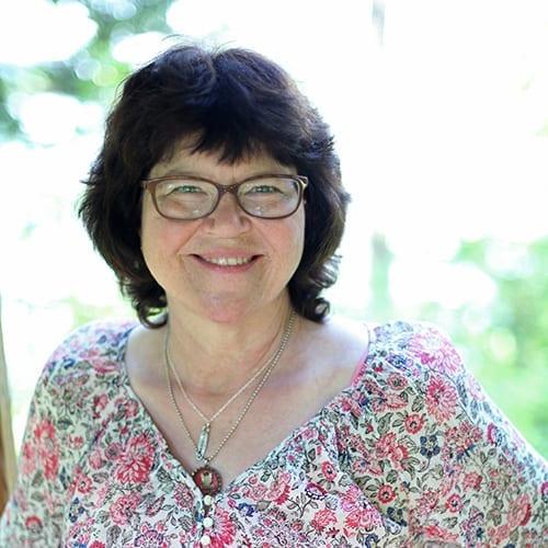 Janet Joehlin