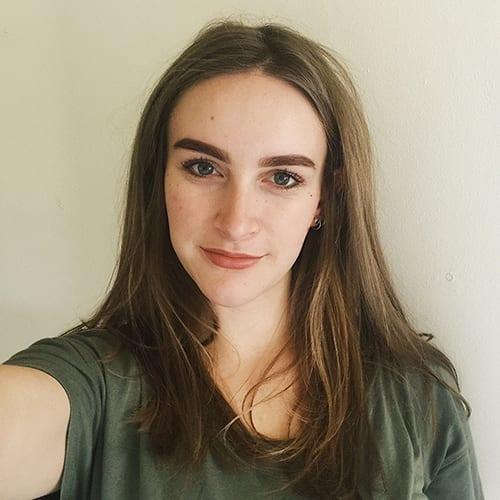 Johanna Clough