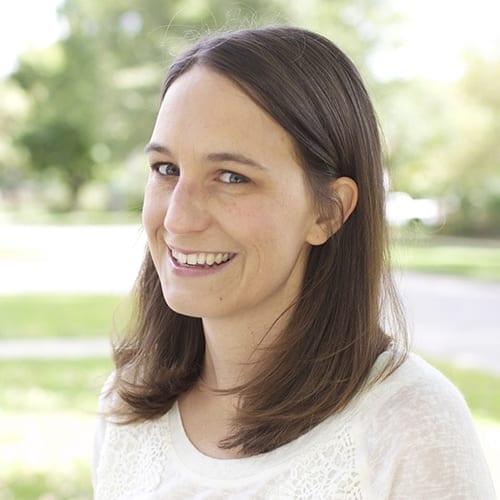 Katie Licht