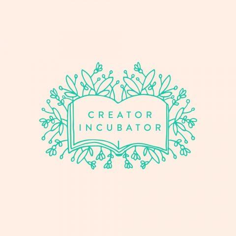 Creator Incubator – Classes
