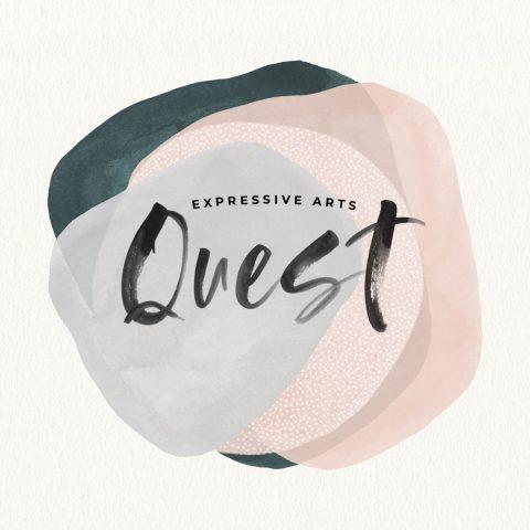 Expressive Arts Quest