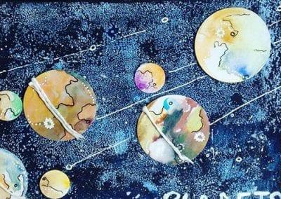 gm-galaxies-student-7