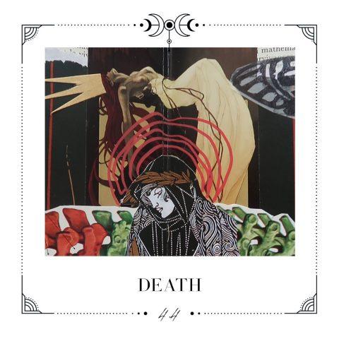 4.4 Death