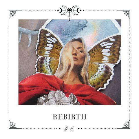 4.5 Rebirth