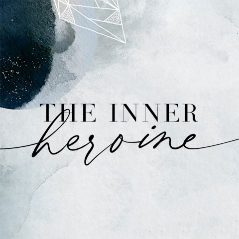 The Inner Heroine