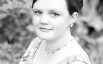 Artist Spotlight – Karen Gaunt