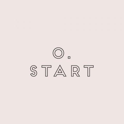 0. START
