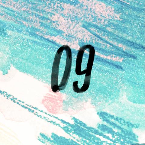 Recipe 09