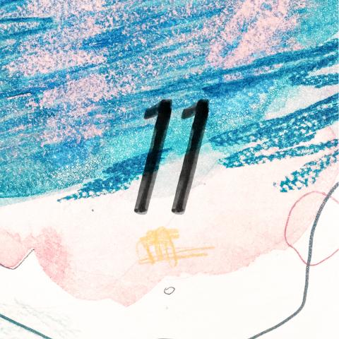 Recipe 11