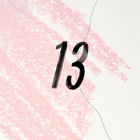 Recipe 13