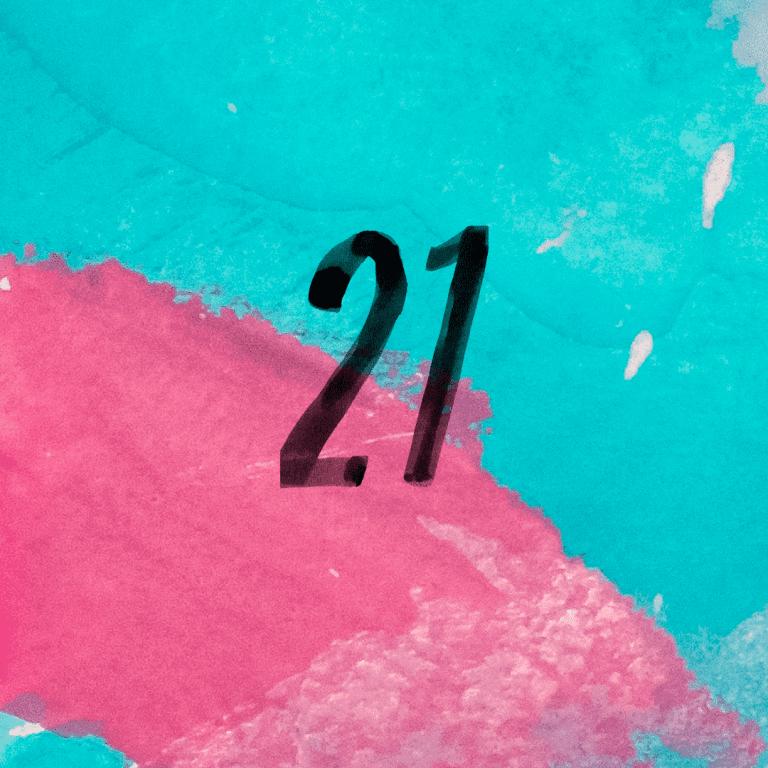Recipe 21