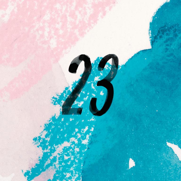 Recipe 23