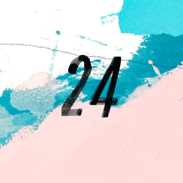 Recipe 24