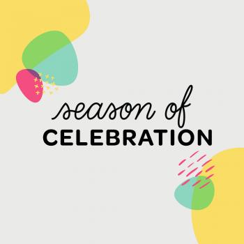 025 Celebration