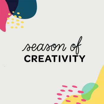 026 Creativity