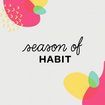Habit  Prompts + Sidekick