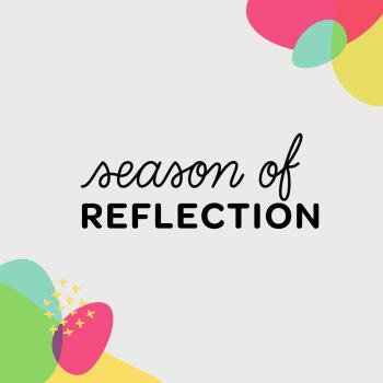 032 Reflection