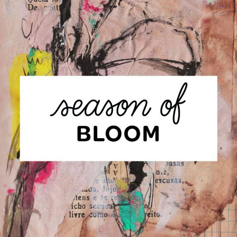 Bloom Prompts + Sidekick