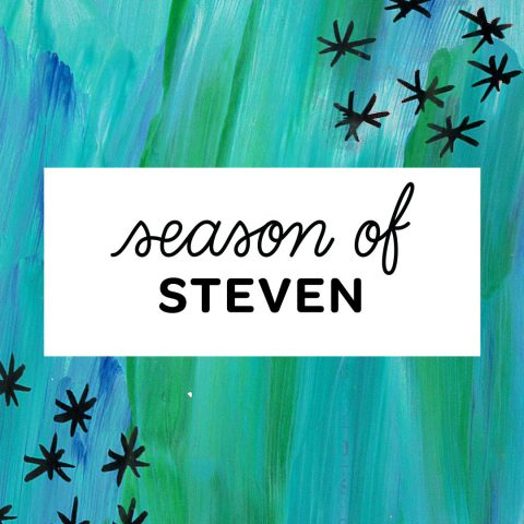 041 Steven