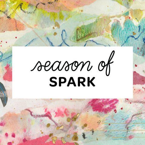 Spark Prompts + Sidekick