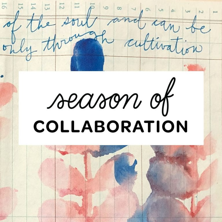 Collaboration Prompts + Sidekick