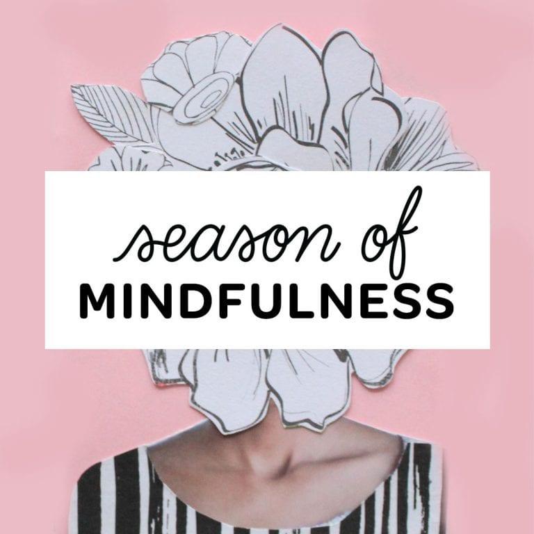 050 Mindfulness