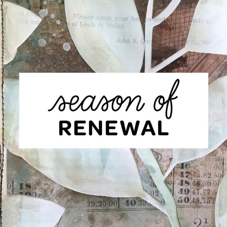 054 Renewal