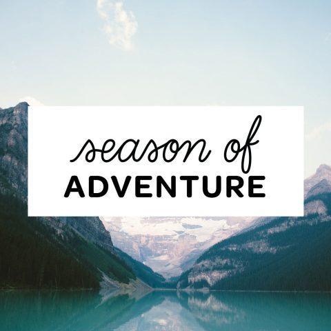 Adventure Prompts + Sidekick