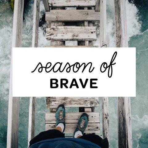 Brave Prompts + Sidekick