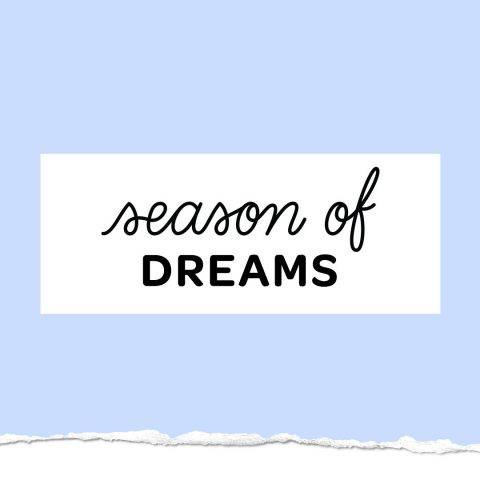 Dreams Prompts + Sidekick