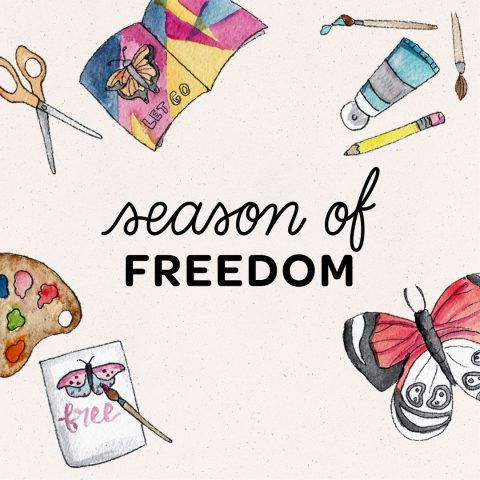 Freedom Prompts + Sidekick