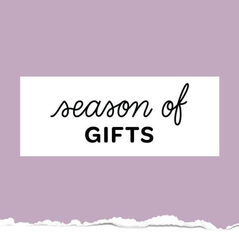 Gifts Prompts + Sidekick