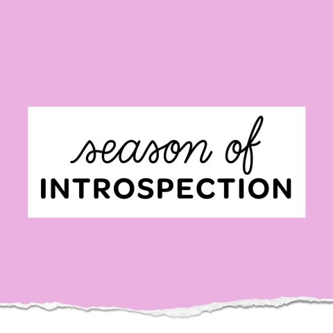 009 Introspection