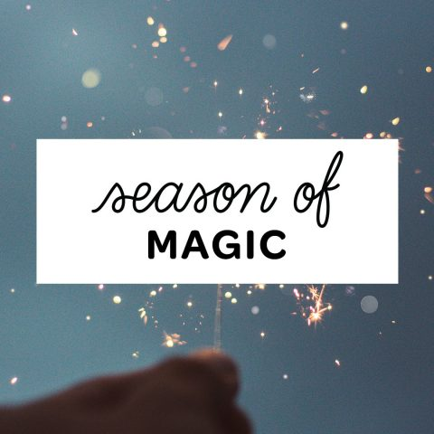 Magic Prompts + Sidekick