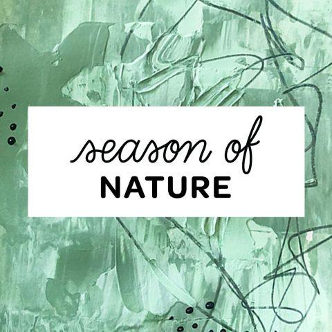 Nature Prompts + Sidekick