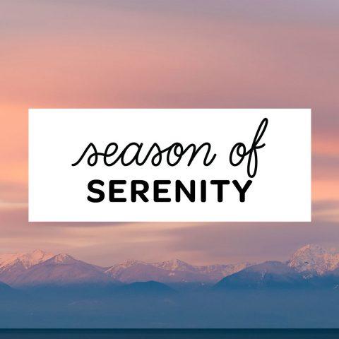 Serenity Prompts + Sidekick
