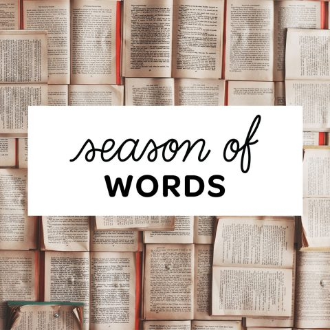 Words Prompts + Sidekick