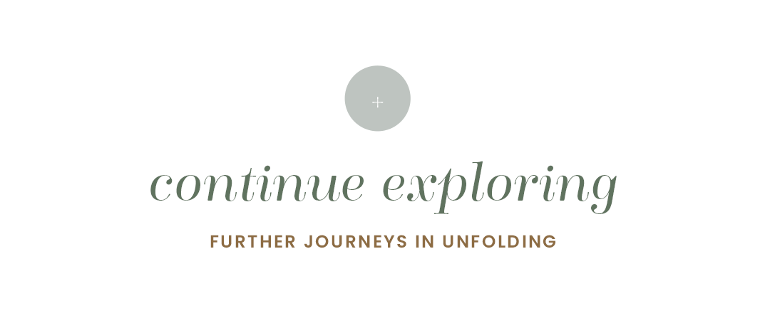 Continue Exploring
