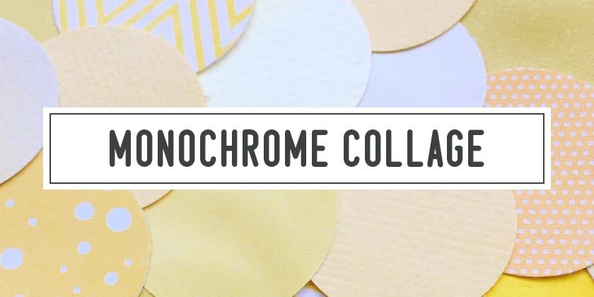 1.4 Essie Ruth – Collage in Monochrome